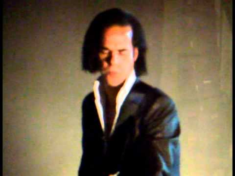 Grinderman - Mickey Mouse & The Goodbye Man (live @ Terra Vibe Athens 6/7/11)