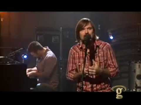 Third Day Revealed (Gospel Music Channel)