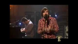 Third Day Revealed (Gospel Music Channel)