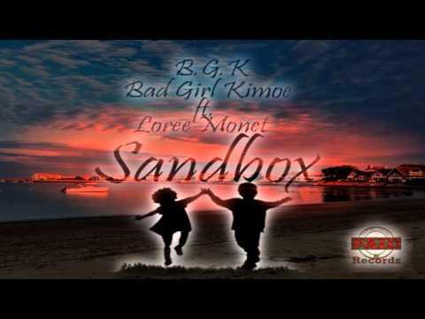 """Sandbox"" relationships, love, break ups, abusive"