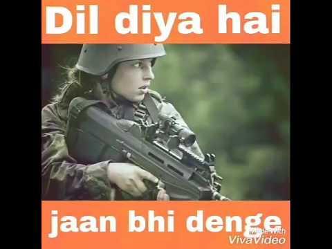 ||-dil-diya-hai-jaan-bhi-deenge-||-top-hit-song-by-lata-mangeshkar