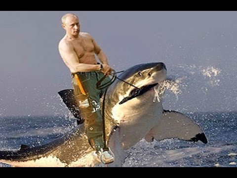 top 14 strange things that only happen in russia youtube