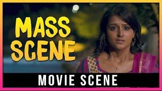 Damaal Dumeel - Mass Scene | Vaibhav |  Remya Nambeesan | S.Thaman