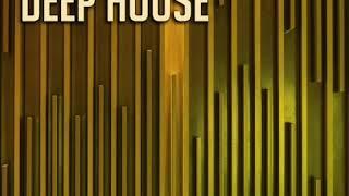 Index - Medallion [Micro Deep House]