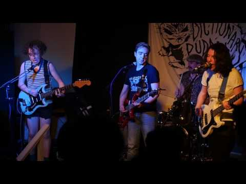 The Spook School Full Set - West Hill Hall