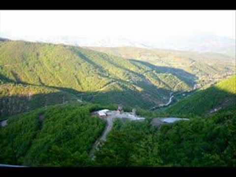 Kosovo, moje Kosovo