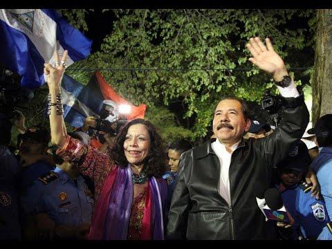 Rosario Murillo es nombrada candidata a vicepresidente: Dora María Téllez y Luis Callejas analizan