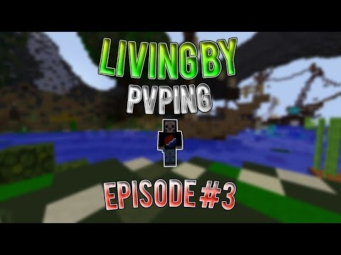 Living by Pvping (3) - Insane amount of legend sets...
