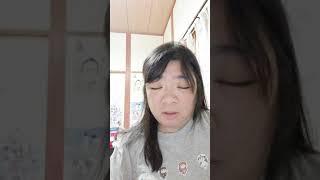 歌動画配信.