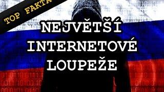 seznamka scammer internetu ruština datování online.com