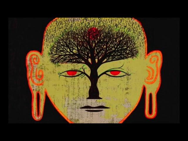 Meditación Samatha-Vipassana Guiada