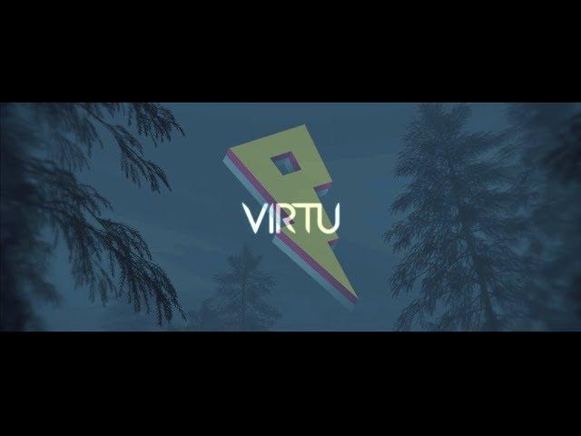 VIRTU - Everything