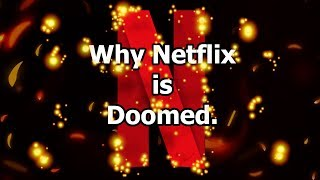 Download The NETFLIX Problem Mp3 and Videos