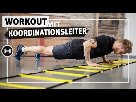 Video: Sport-Thieme® Fitness-Allround-set