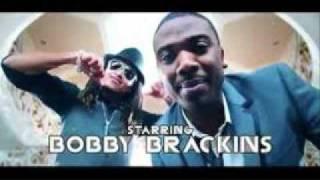 143 bobby brackins ft ray j dirty