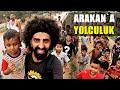 Dünya turu: Sıfır Yabancı Dil ile Dünya Turu Yapan Türk - İngilizce Bilmeden Yurt Dışına Gitmek!