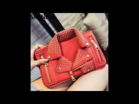 Beautiful handbags 2017 thumbnail