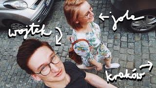 KRAKÓW: miejsca, w które zabieram znajomych (nie tylko z Warszawy)
