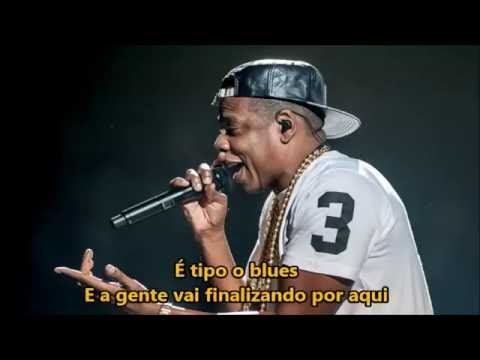 Jay z ~ My first song [ Tradução ]