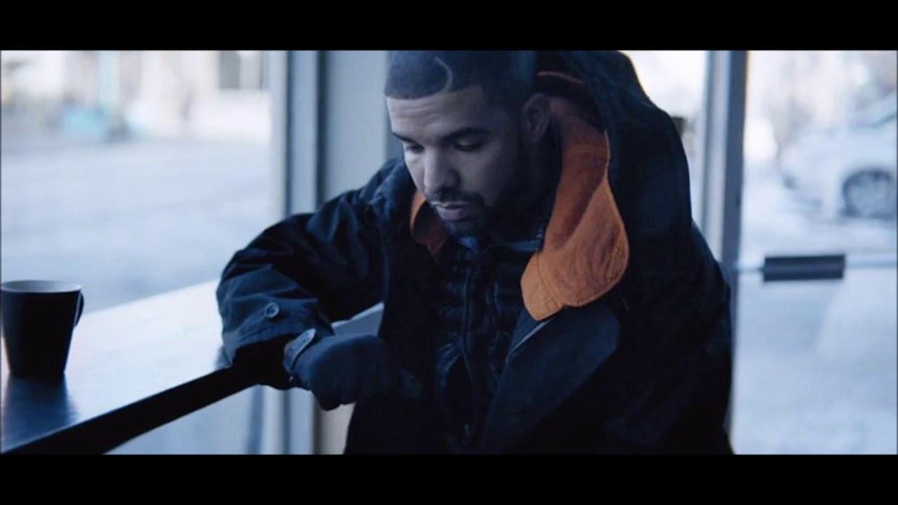 Drake  - March 14 (Piano Instrumental)