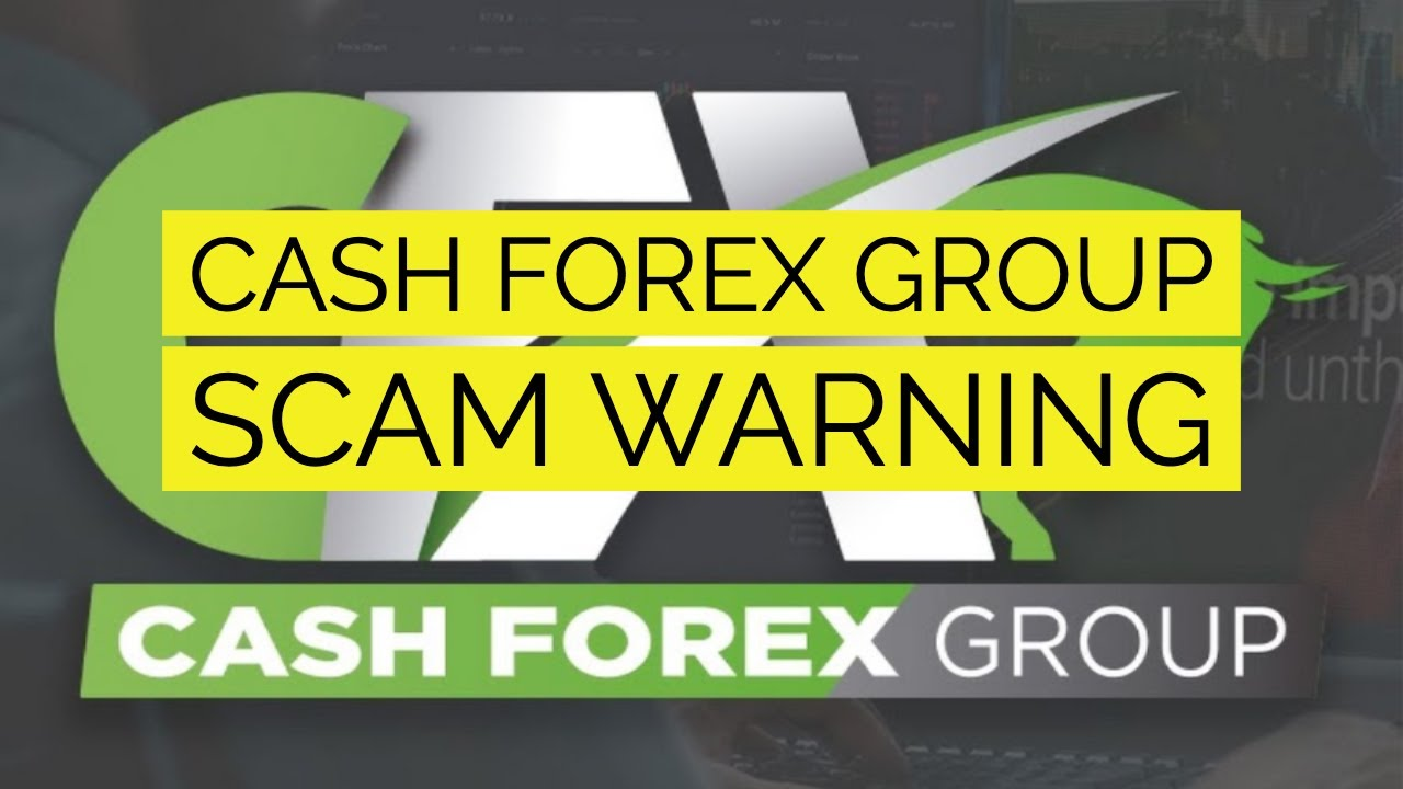 Fast cash forex review bakers investment group brisbane