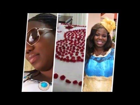 Mrs. Clementina Akushika Zonyrah-Commey's