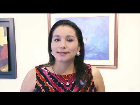 Fracción De PCN Asegura Haber Tratado De Frenar Contrato De Cristina López