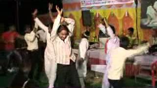 Prerna Bhatnagar Bhajan
