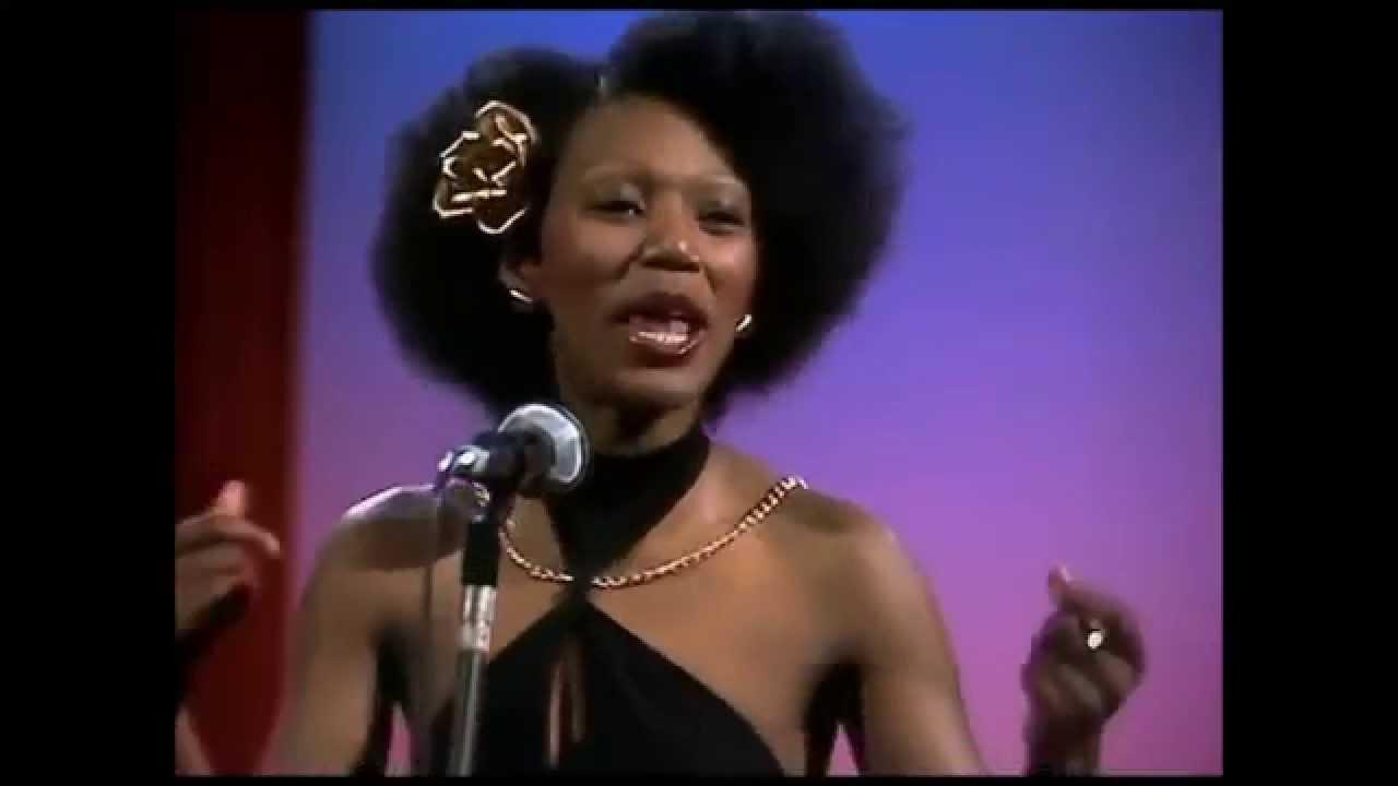 Boney M. - Sunny [Kultnacht] (1976) - YouTube