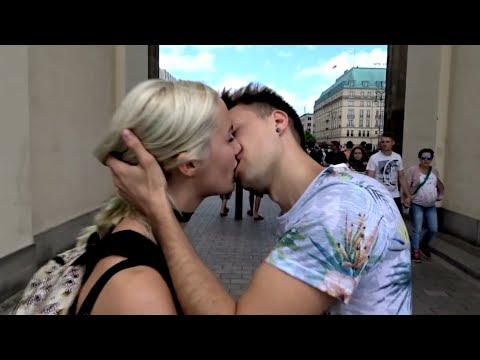 Lesbians Prey on Innocent Young Girls from YouTube · Duration:  42 seconds