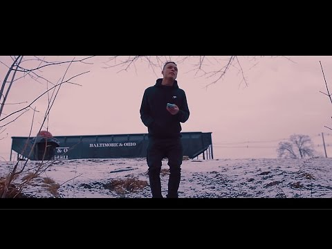 Lil Skies - Fake | prod by mikemedusa (OFFICIAL MUSIC VIDEO)