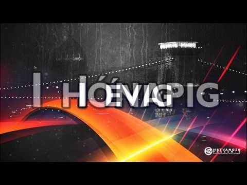 Motivációs videó - Hogyan legyél sikeres?