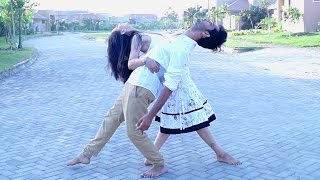 Maana ke hum yaar nahin Dance Choreography | Parthraj Parmar | Dance Video | Meri Pyaari Bindu movie
