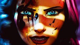 Bioshock Infinite Remastered Gameplay Walkthrough - Bioshock The Collection Gameplay PS4/XB1