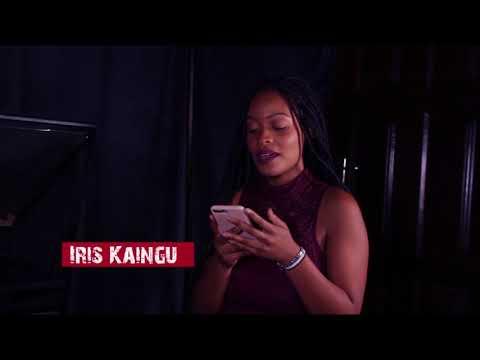 Iris Kaingu talks her graduation and making headlines in Zambia whilst living in Malaysia #Hi5 - Dj