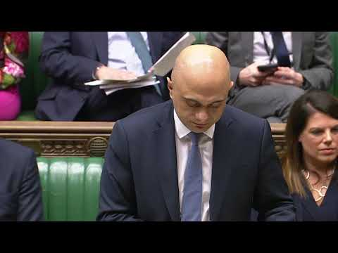 Cap on low-skilled EU workers in Britain's new post-Brexit immigration plans - 5 News Mp3