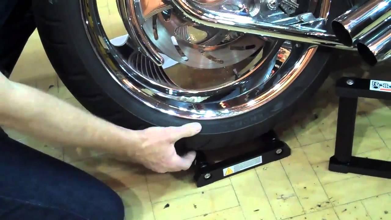 how to polish alloy rims