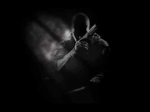 Call of Duty - Black Ops 2 Main Theme (Menu, Credit)
