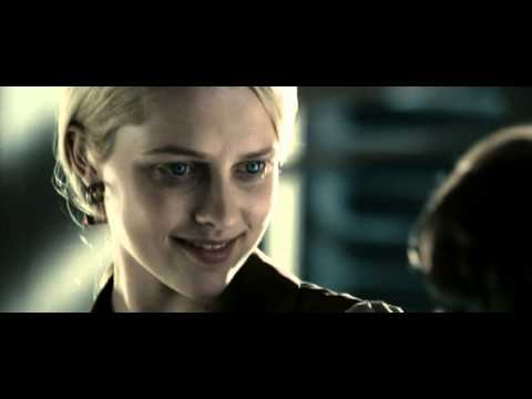 Restraint is listed (or ranked) 4 on the list The Best Teresa Palmer Movies