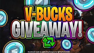* NUEVA * TEMPORADA FORTNITE 9!// GRATIS V-BUCK GIVEAWAY!// GRATIS PS4 Y XBOX GIFT CARDS!!