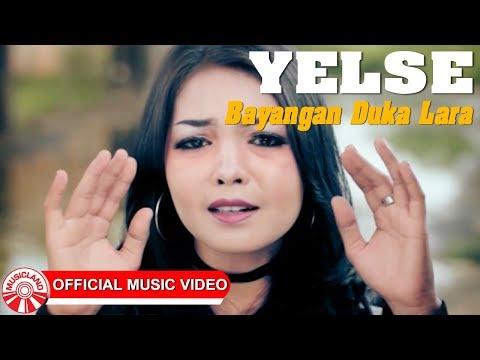 Yelse - Bayangan Duka Lara [Official Music Video HD]