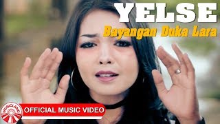 Yelse - Bayangan Duka Lara [Official Music Video HD]