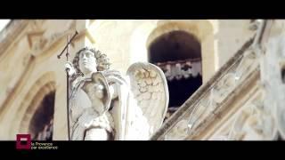 Vidéo Aix en Provence - Office de Tourisme Aix Pays d