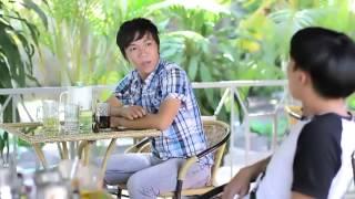 Cafe Xi Tin - Dong Phuong Tuong