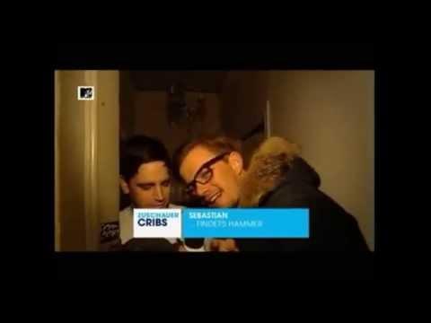 Joko und Klaas - MTV Home - MTV Zuschauer Cribs (Zusammenschnitt Teil 1)