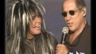 Loredana Berté & Adriano Celentano - Impazzivo per te