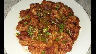 Masala Momo recipe | घर बैठे बनाइये रेस्टोरेंट जैसा मसालेदार मोमोज़ | Masala momos made easy