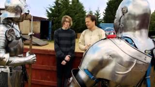 Richard III The New Evidence