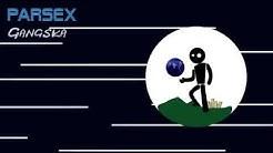 Parsex - Gangska (Single)
