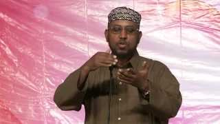 Is there any order for the signs of Judgement Day? - Q&A - Sh. Dr. Ali Mohammed Salah